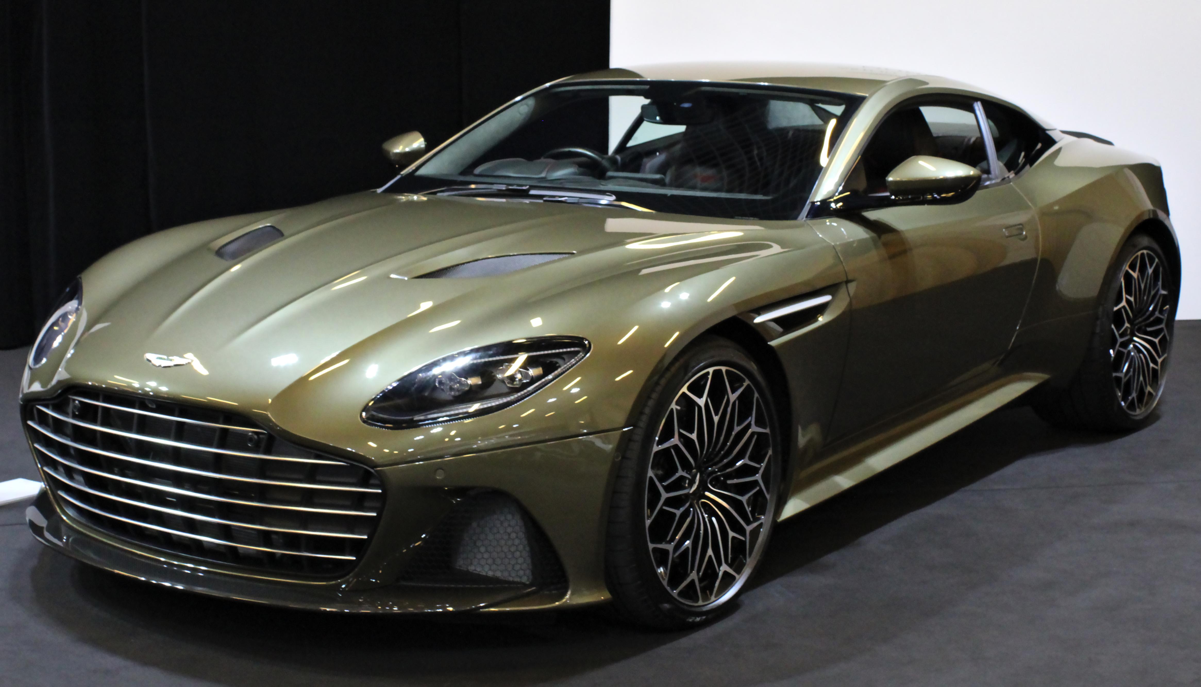 File Aston Martin Dbs Superleggera Ohmss Top Marques 2019 Img 1061 Jpg Wikipedia