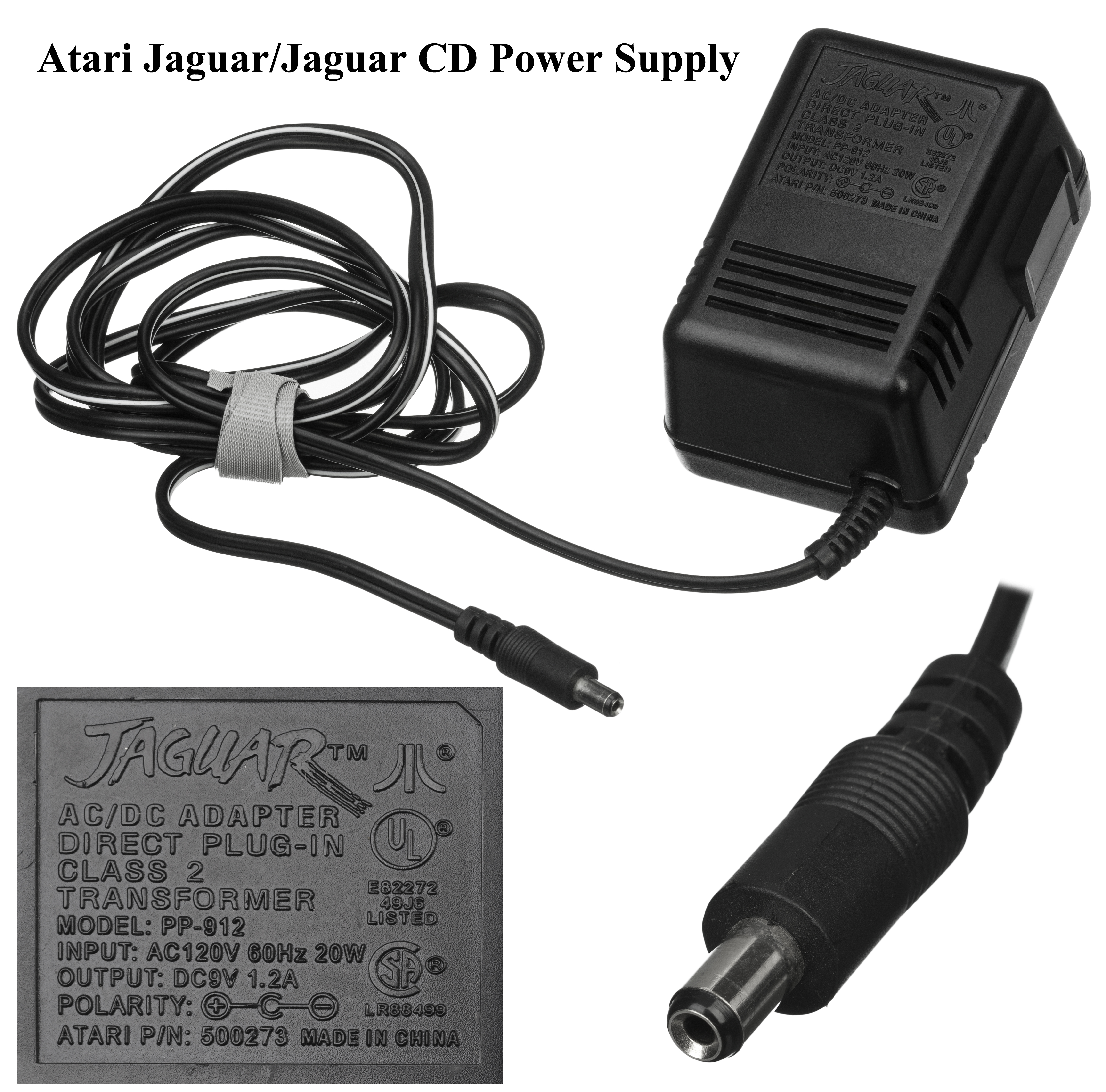 File:Atari-Jaguar-Power-Supply-Type1.jpg - Wikimedia Commons