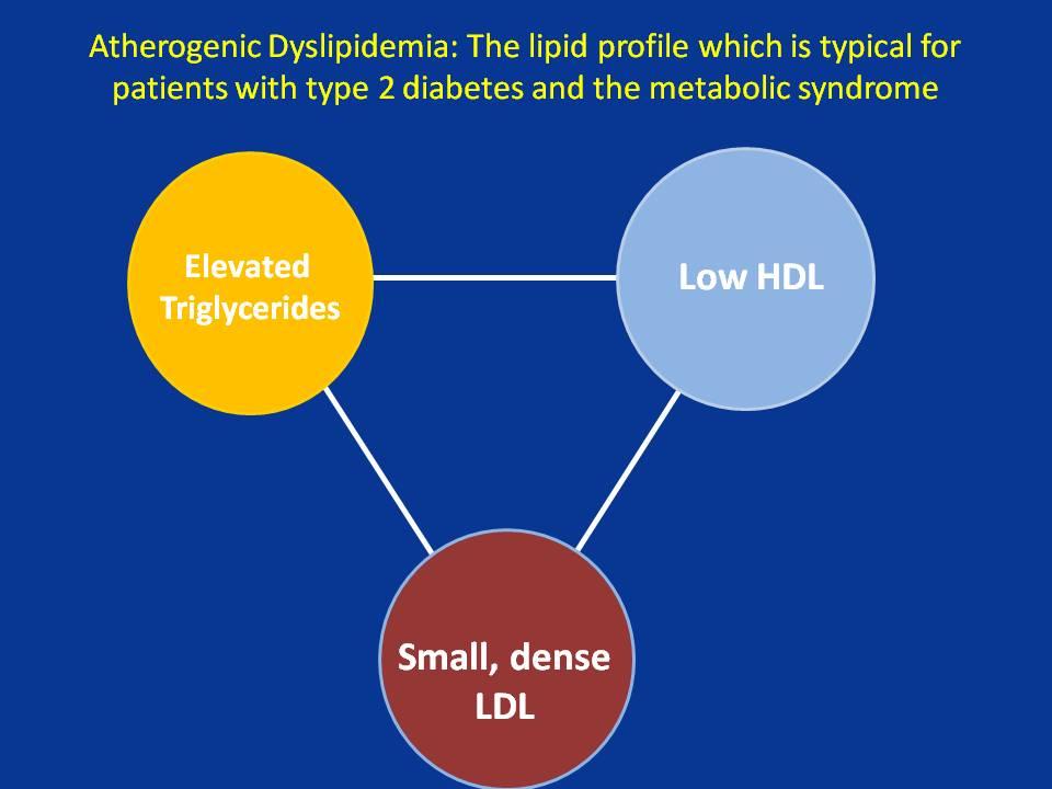 Type 2 diabetes metabolic pathways jobs