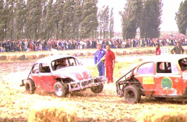Ficheiro:Autocross01.jpg