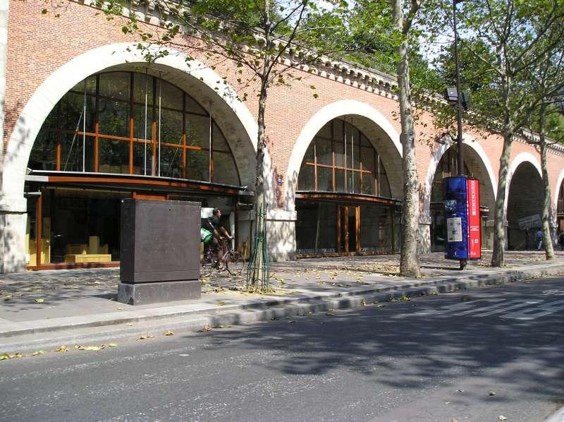 Avenue daumesnil paris1