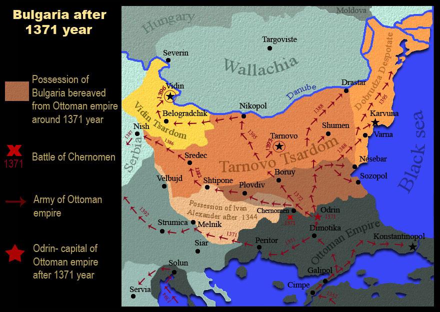 Sırpsındığı Muharebesi Vikipedi