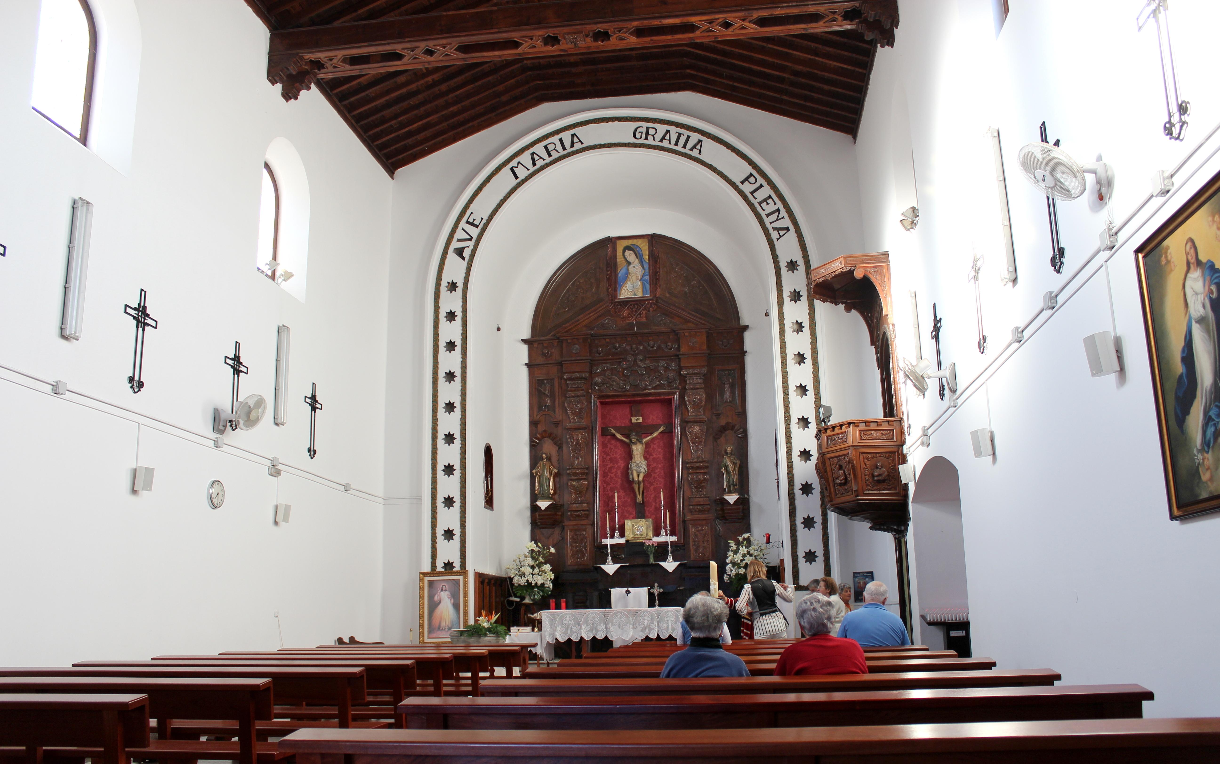 Filebgescamez05biglesia San Fernando Reyinteriorjpg