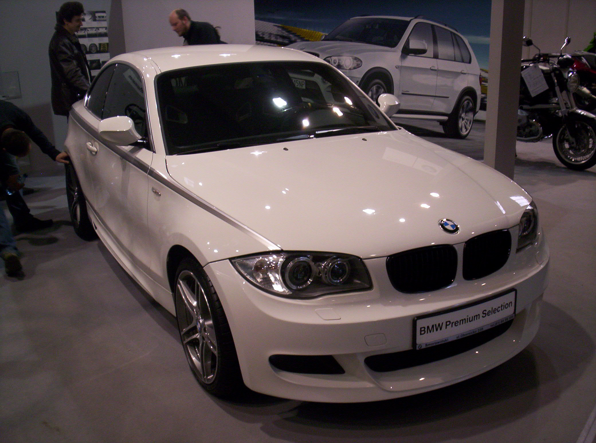 Image Result For Bmw Coupe