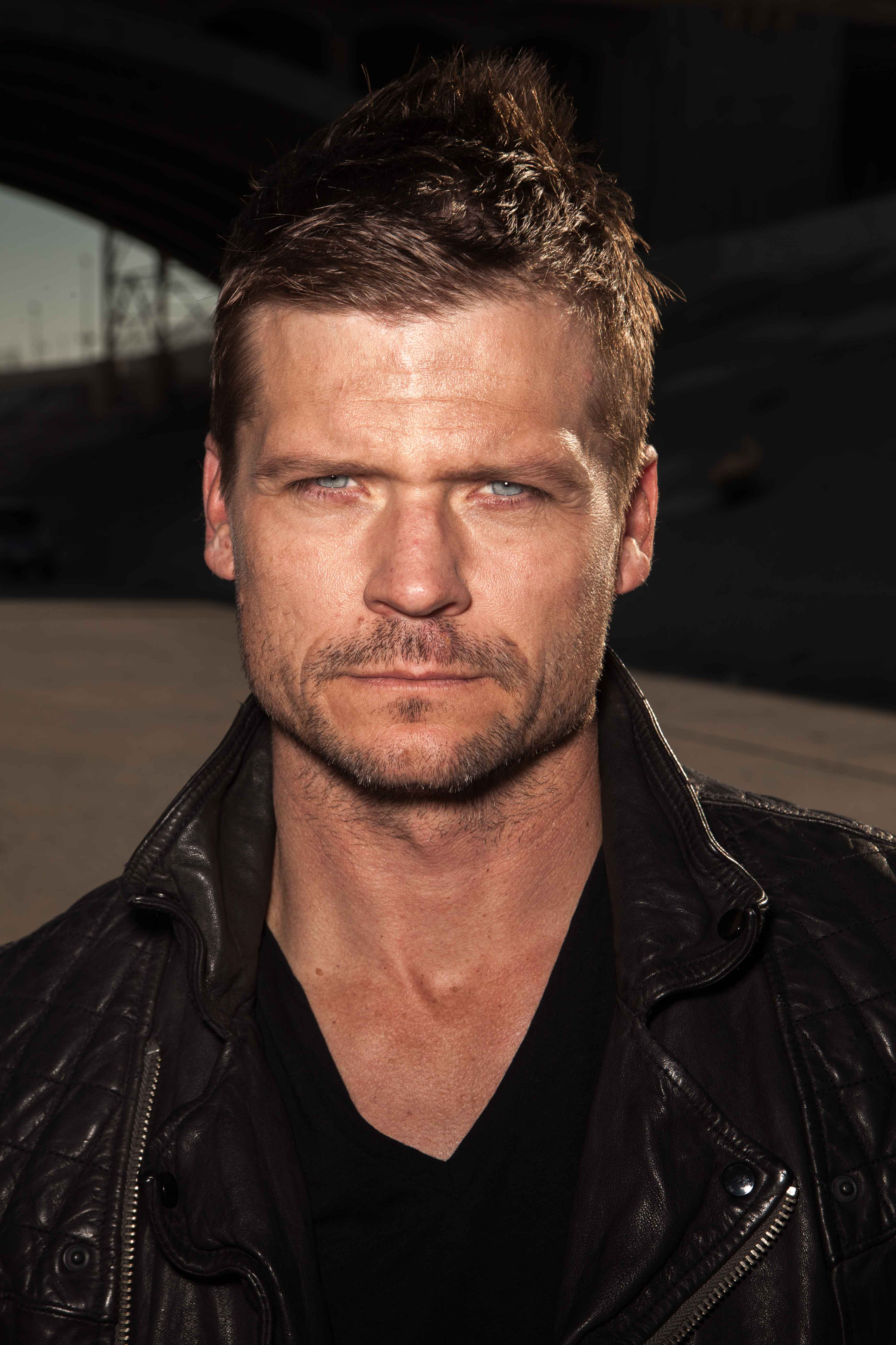 File Bailey Chase 4299 Jpg Wikimedia Commons