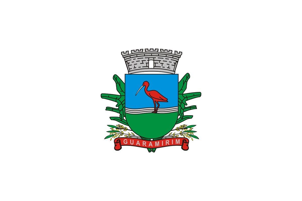 bff461e7b04b1 Guaramirim – Wikipédia