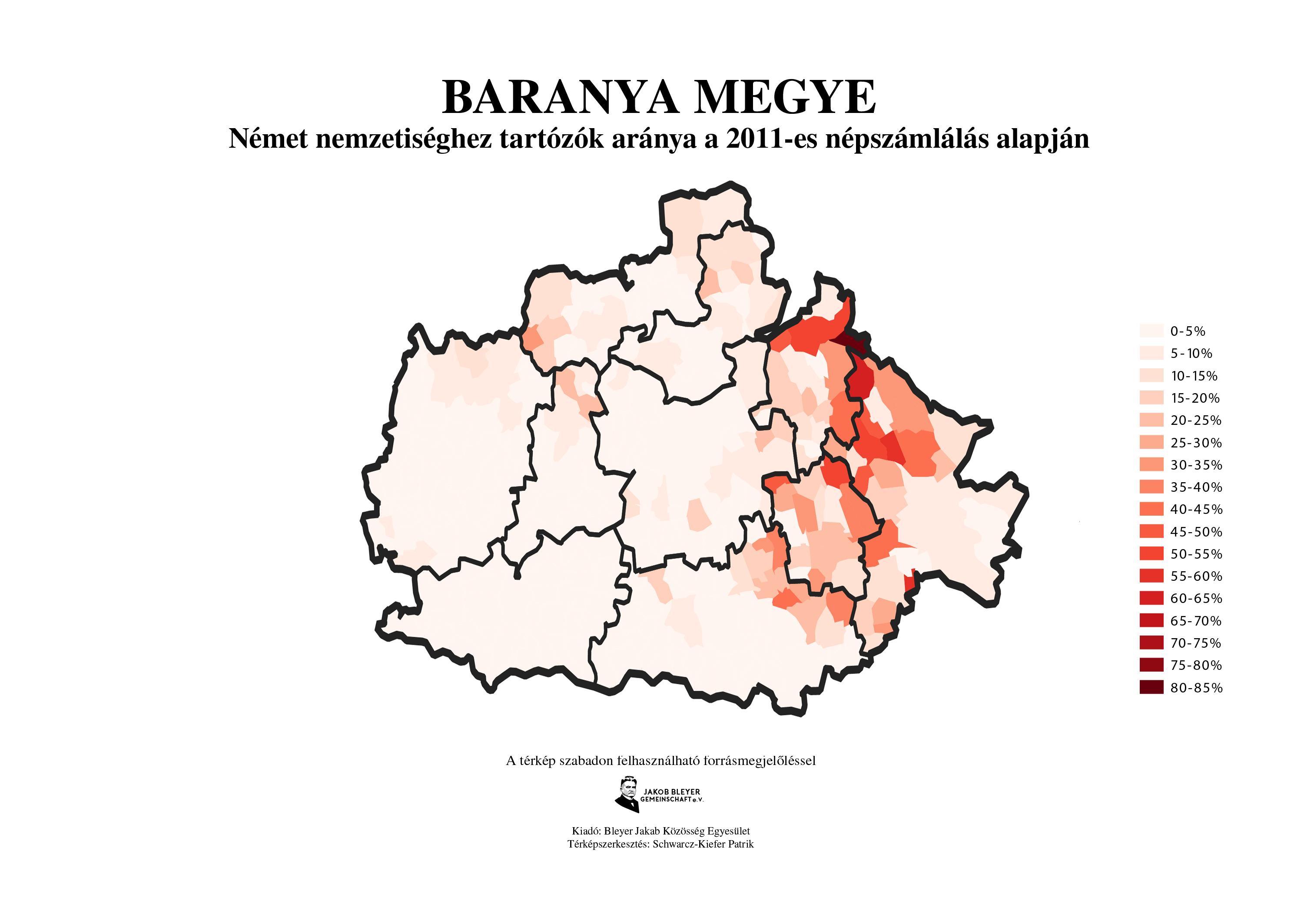 File Baranya Megyei Nemetek Jpg Wikimedia Commons