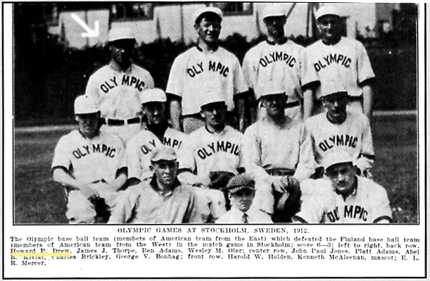 File:Baseball at the 1912 Olympics--Stockholm, Sweden.jpg