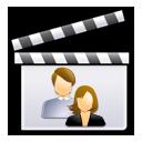 Categoria film biografici wikiquote for Il divo wikiquote