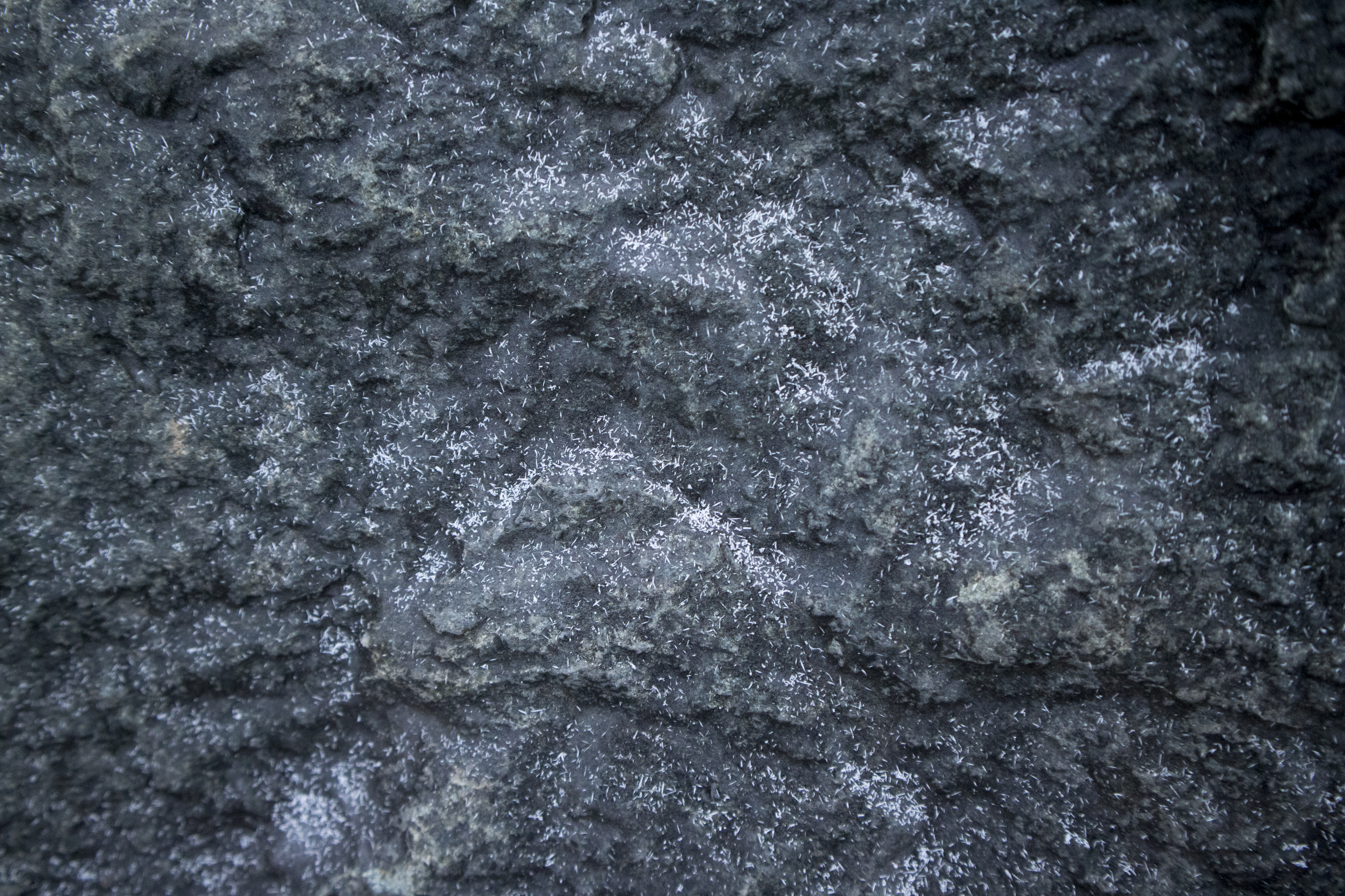 . File Black Stone Texture jpg   Wikimedia Commons