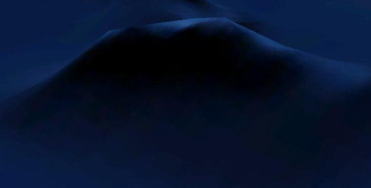 Bowie Seamount1.jpg