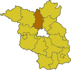 Brandenburg ohv.png