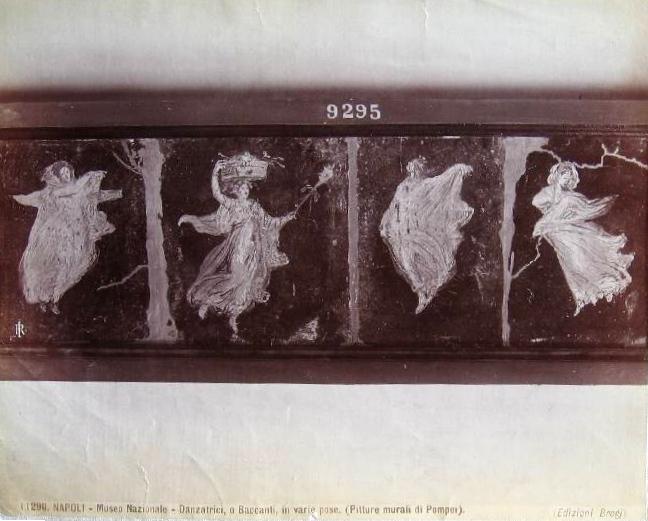 file brogi  carlo  1850-1925  - n  11290 - napoli - museo nazionale