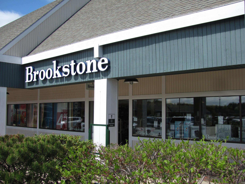 Http Www Brookstonecm Com Advisors Home