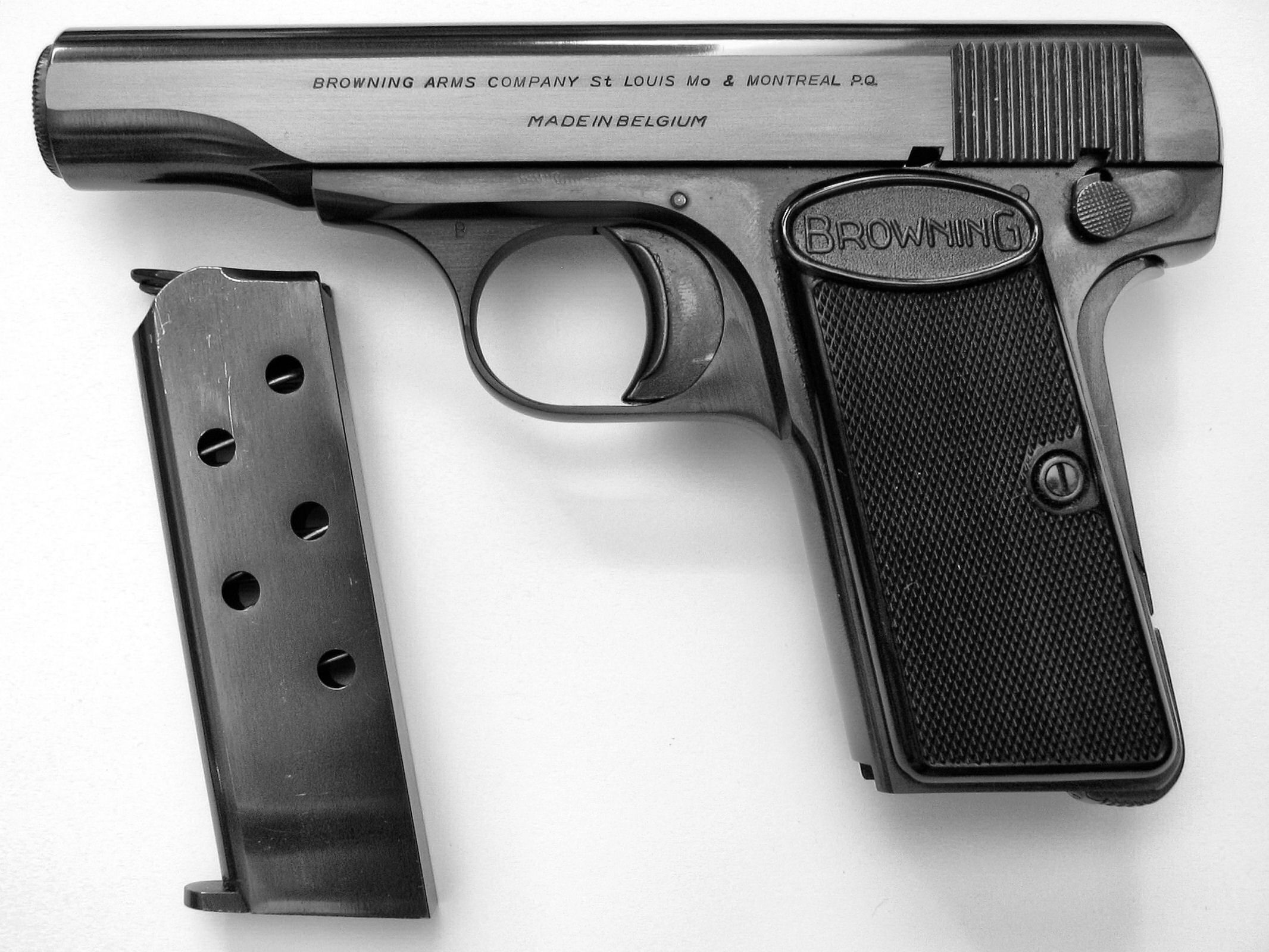 Browning Model 1955.jpg