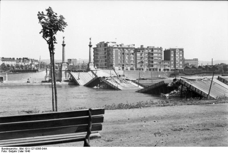 Bundesarchiv_Bild_101I-127-0385-04A,_Bel