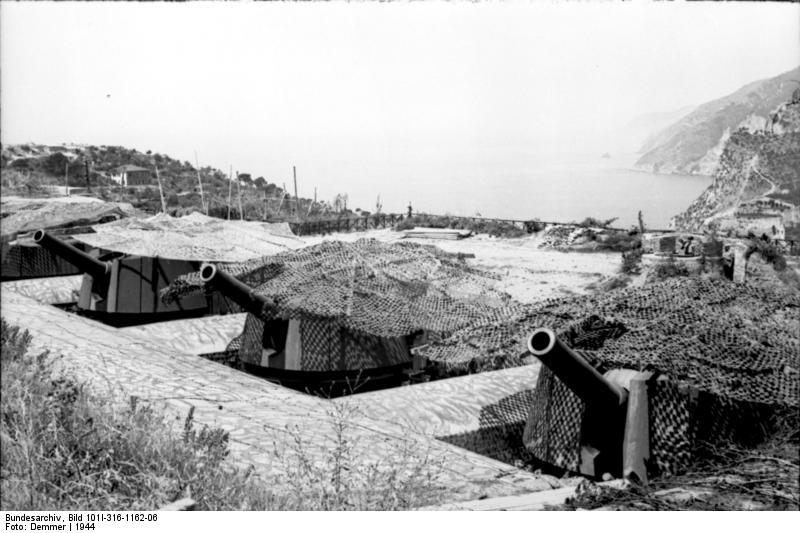 File:Bundesarchiv Bild 101I-316-1162-06, Italien, Küstenbefestigungen.jpg