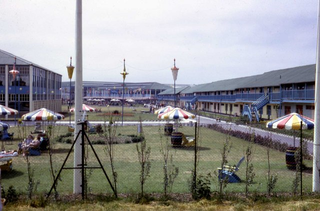 Butlins Wiki 2 Wikipedia Republished