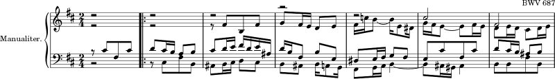 Bwv687-preview.png