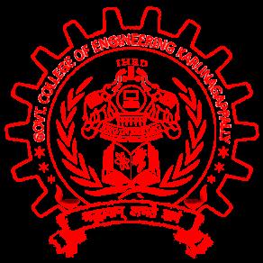 College of Engineering Karunagappally