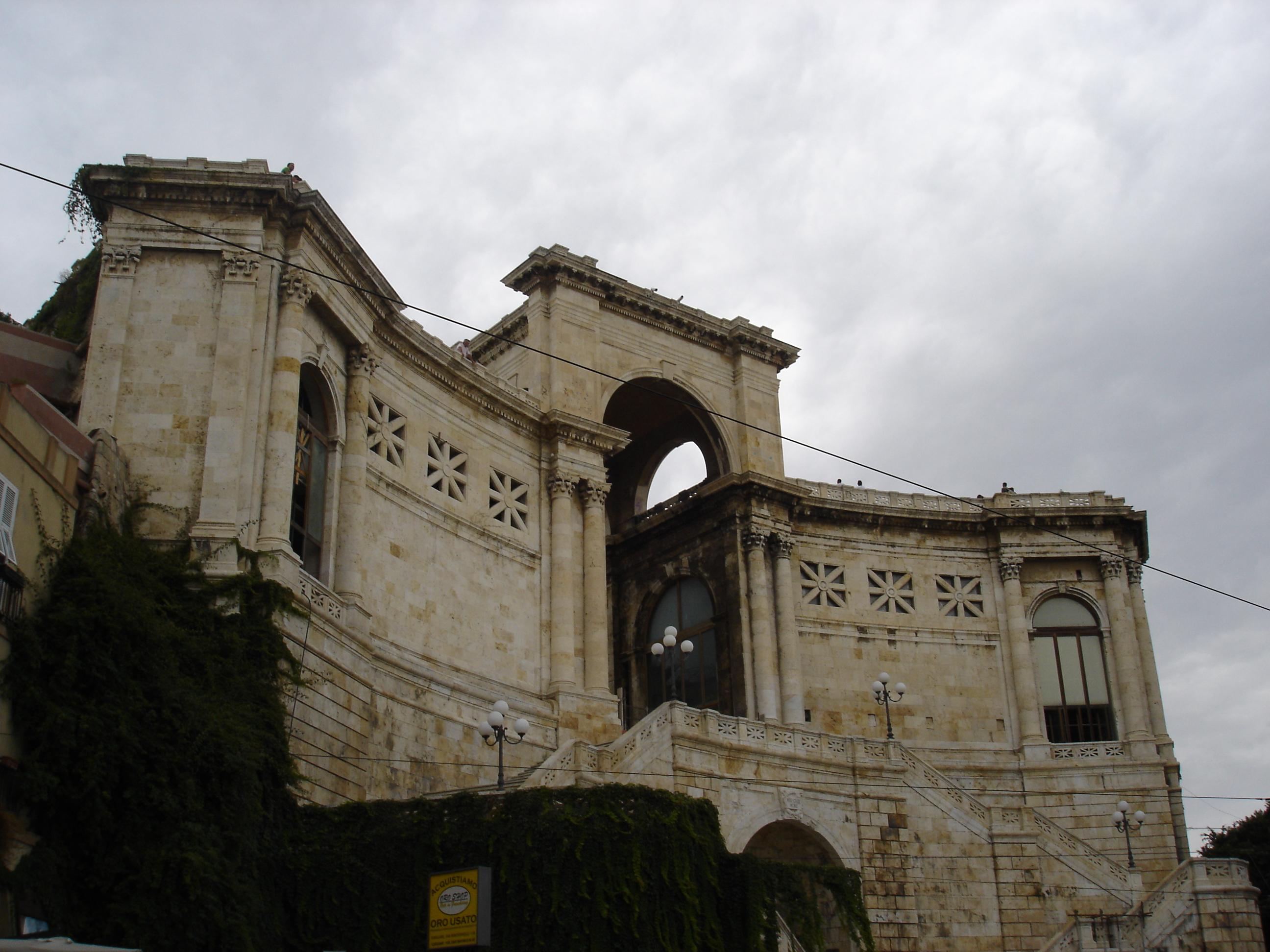 Bastione Di Saint Remy Wikipedia