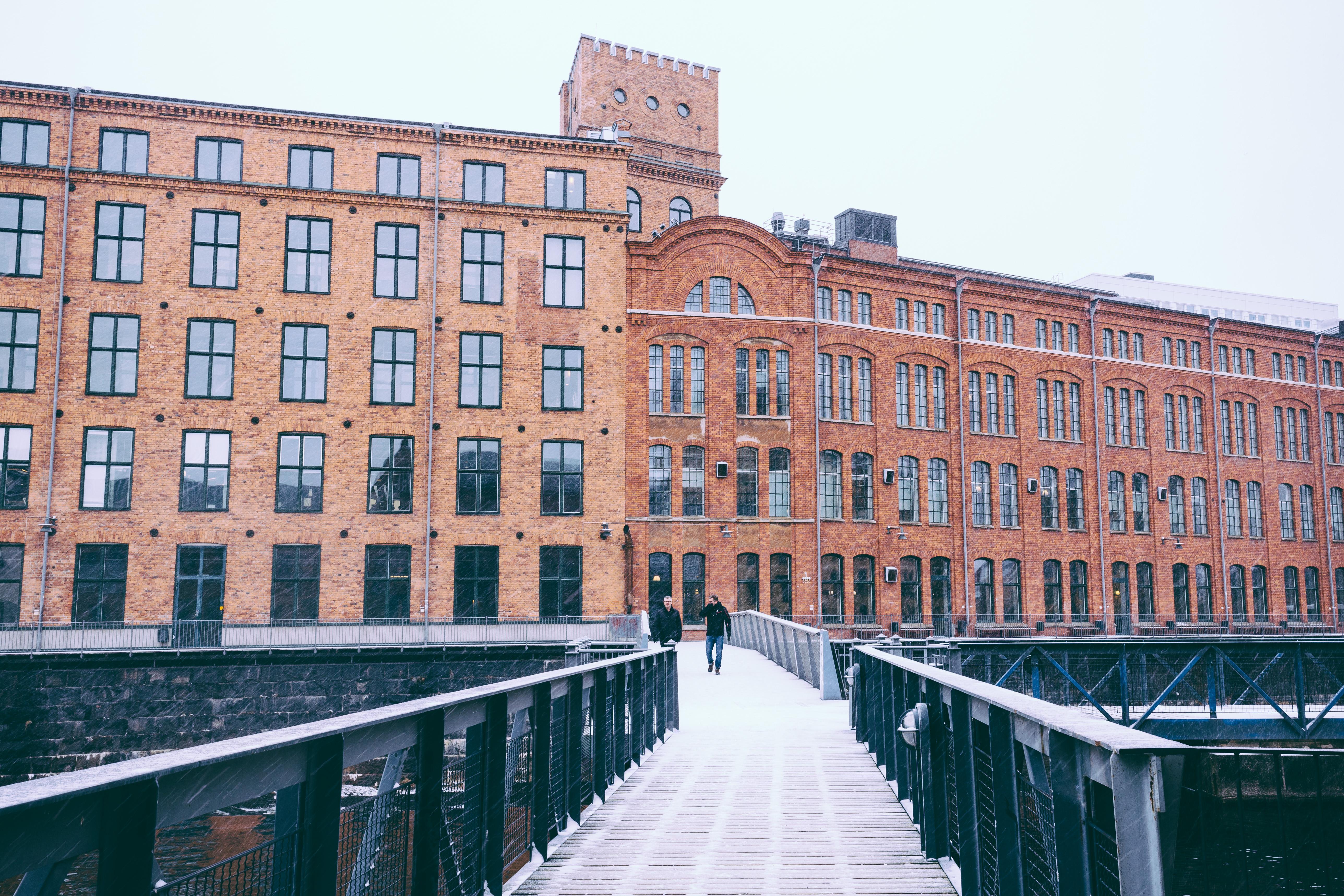 norrköping till linköping