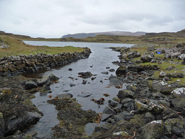 Image result for Loch na h-Airde