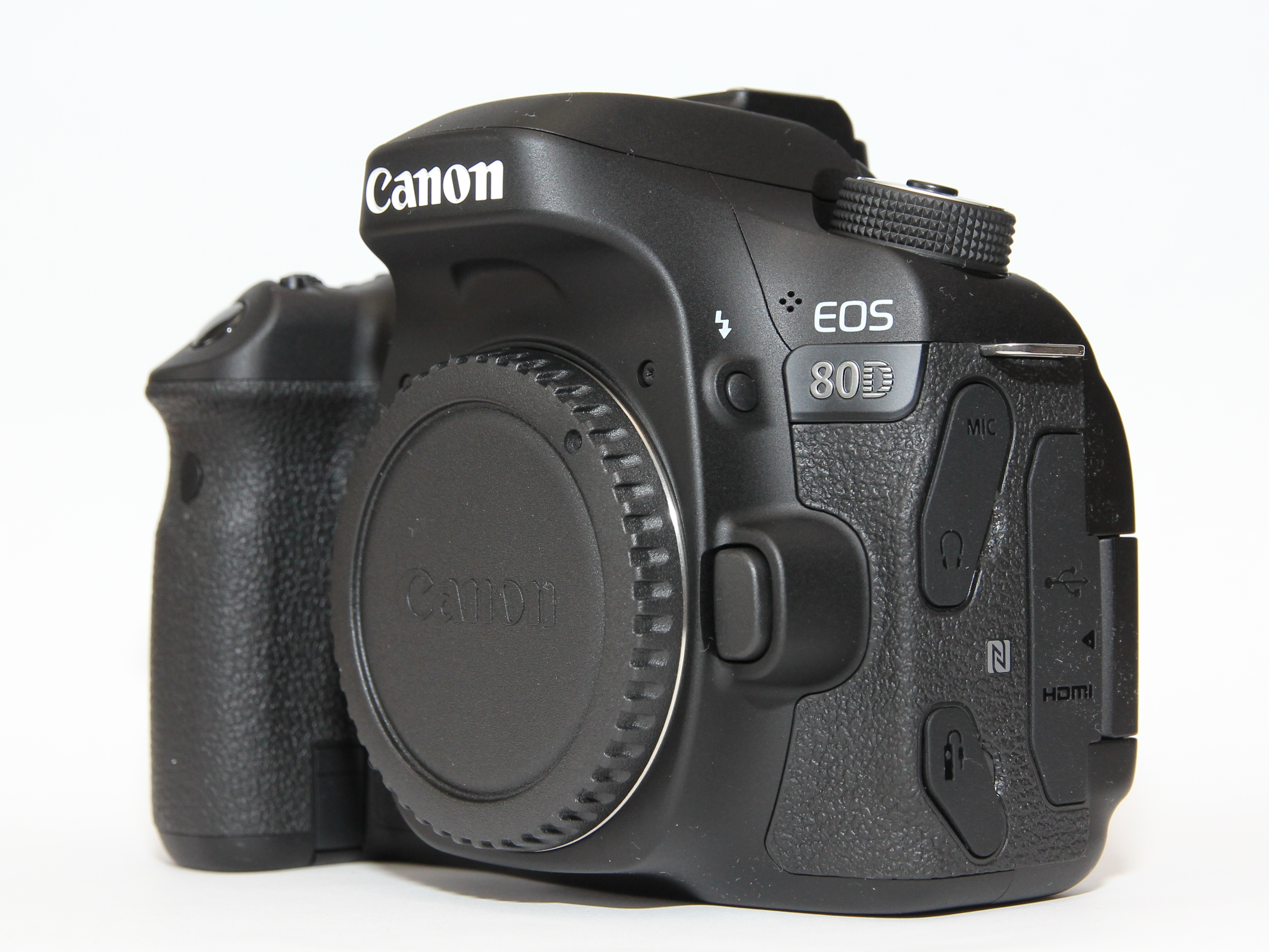 File:Canon EOS 80D 2 JPG - Wikimedia Commons