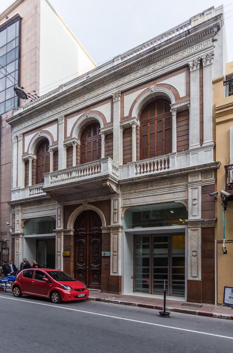 67d19b405d31e Casa Agustín de Castro – Wikipedia
