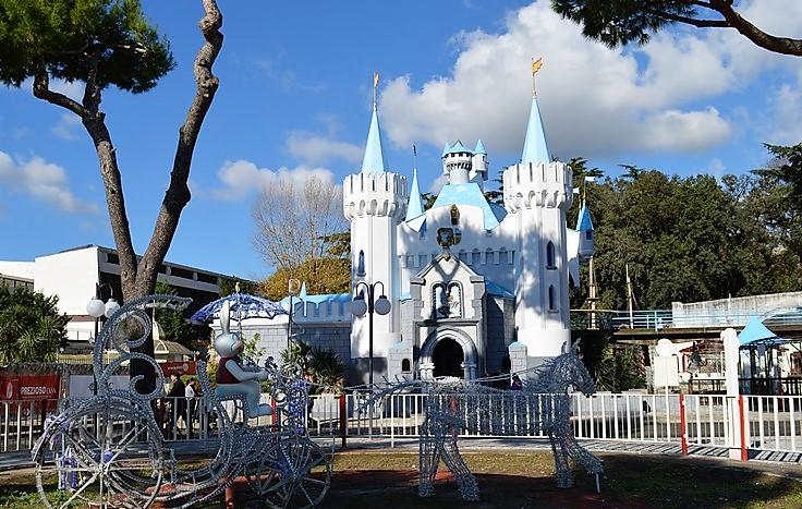 Castello Edenlandia.jpg