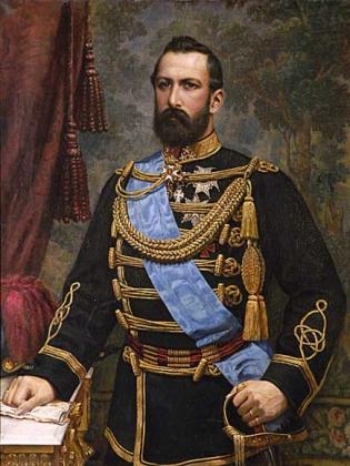 Charles XV de Suède et de Norvège.jpg