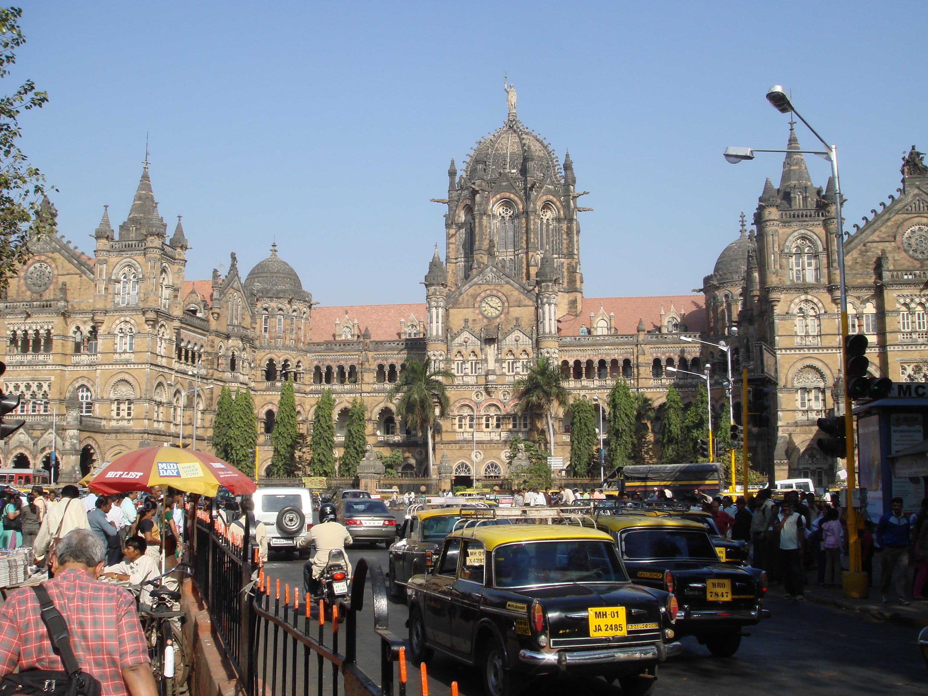 fe5ad962c Ficheiro Chhatrapati Shivaji Terminus.jpg – Wikipédia