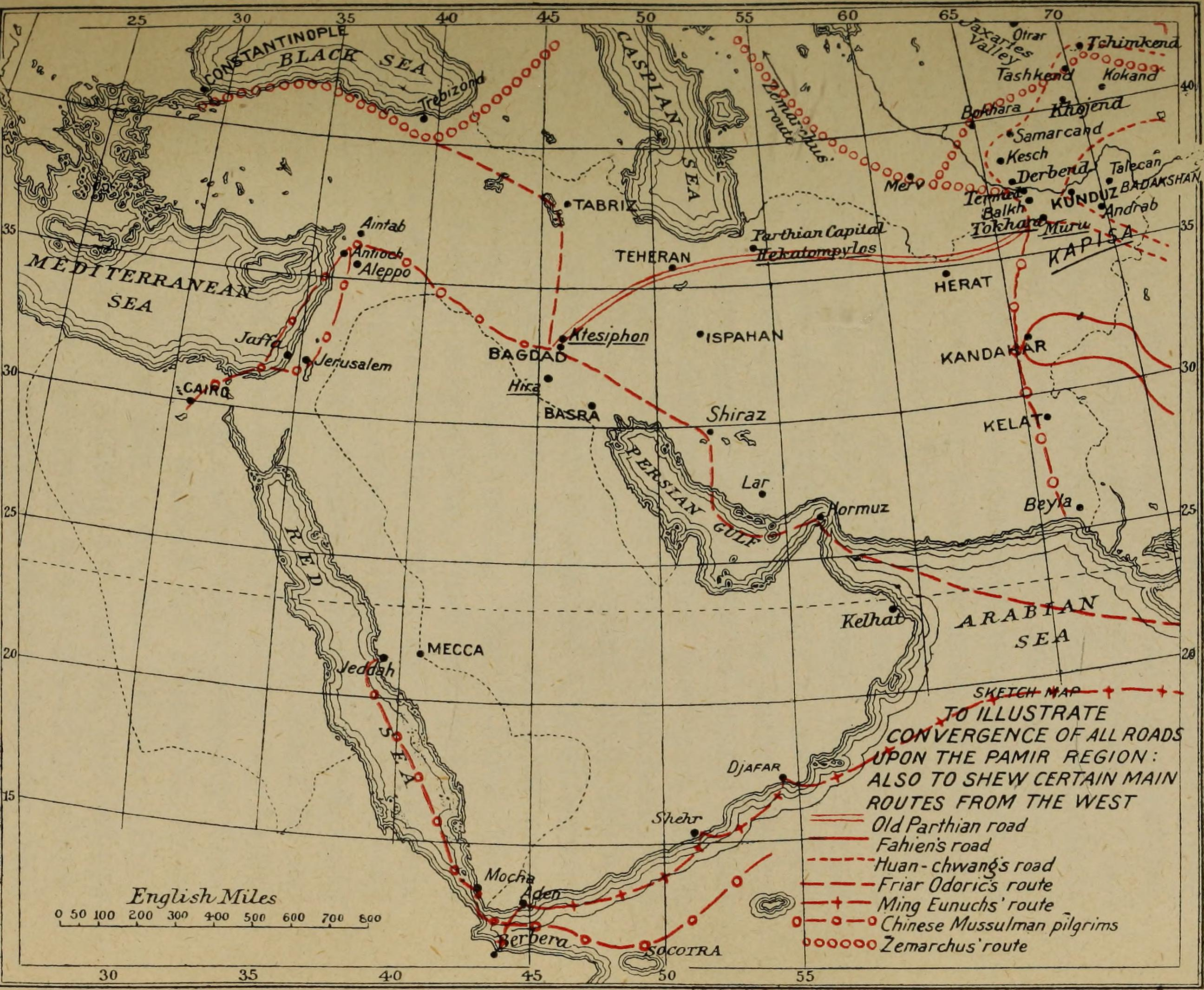 File:China, her history, diplomacy, and commerce, from the ... on map of istanbul, map of mogadishu, map of hankou, map of ramallah, map of karachi, map of kabul, map of irbil, map of sulaymaniyah, map of shuwaikh port, map of jeddah, map of ormuz, map of kurdish people, map of bukhara, map of fustat, map of riyadh, map of zagros mountains, map of tel aviv, map of delhi, map of samarkand, map of beirut,