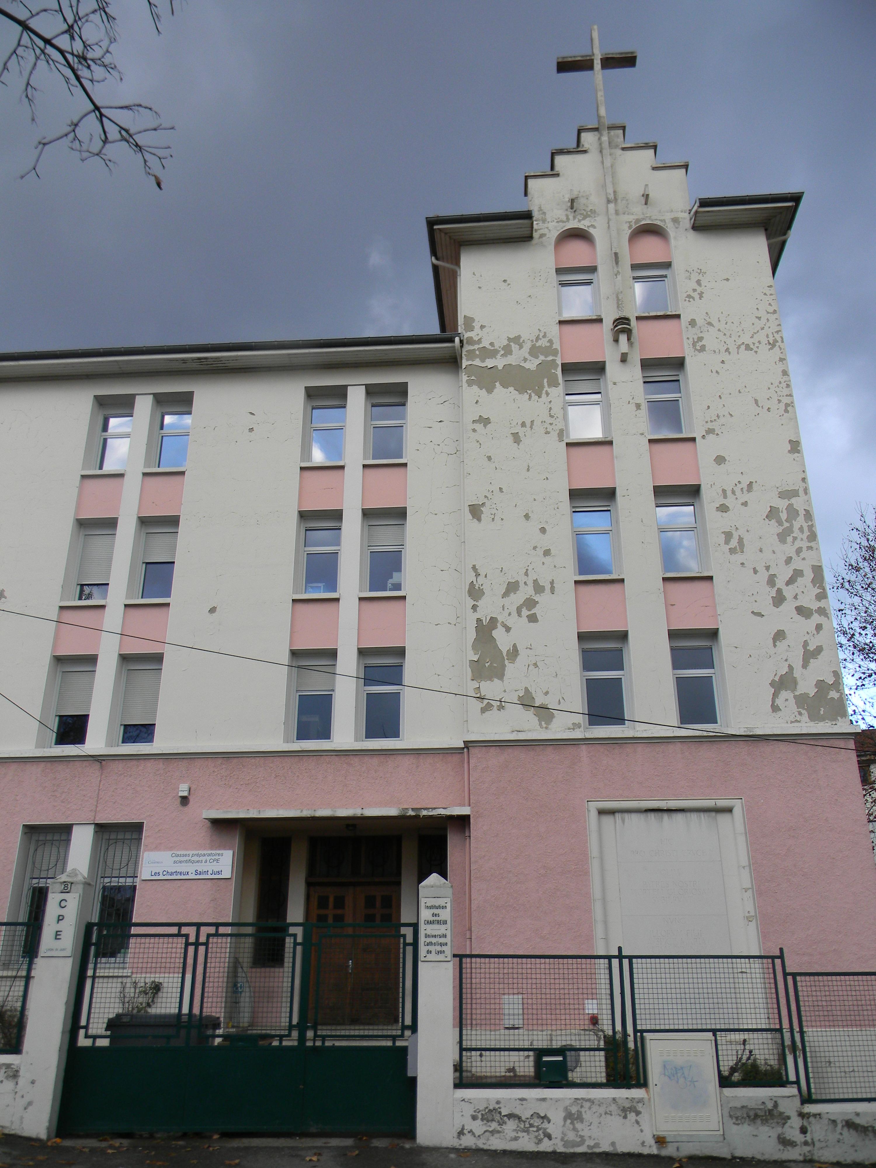 Classes Pr Ef Bf Bdparatoires Des Ateliers Beaux Arts De La Ville De Paris