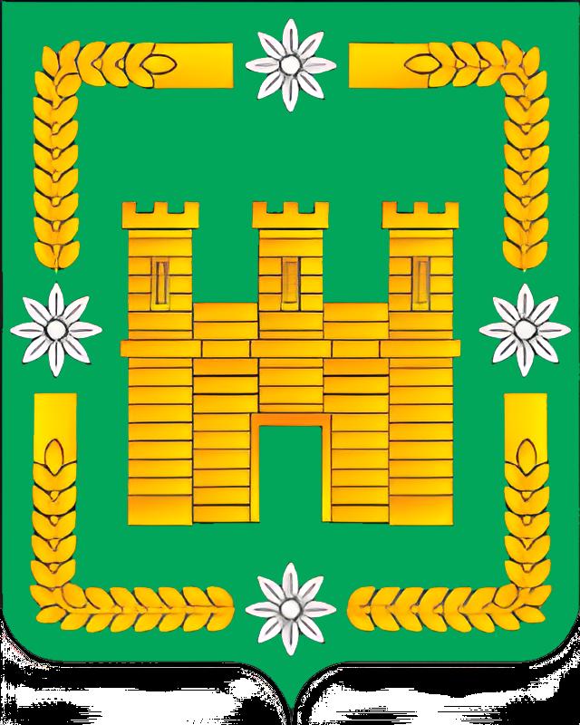 Лежак Доктора Редокс «Колючий» в Арске (Татарстан)