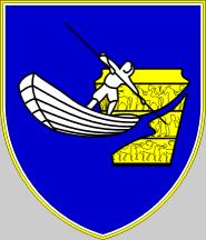 Municipality of Litija Municipality of Slovenia