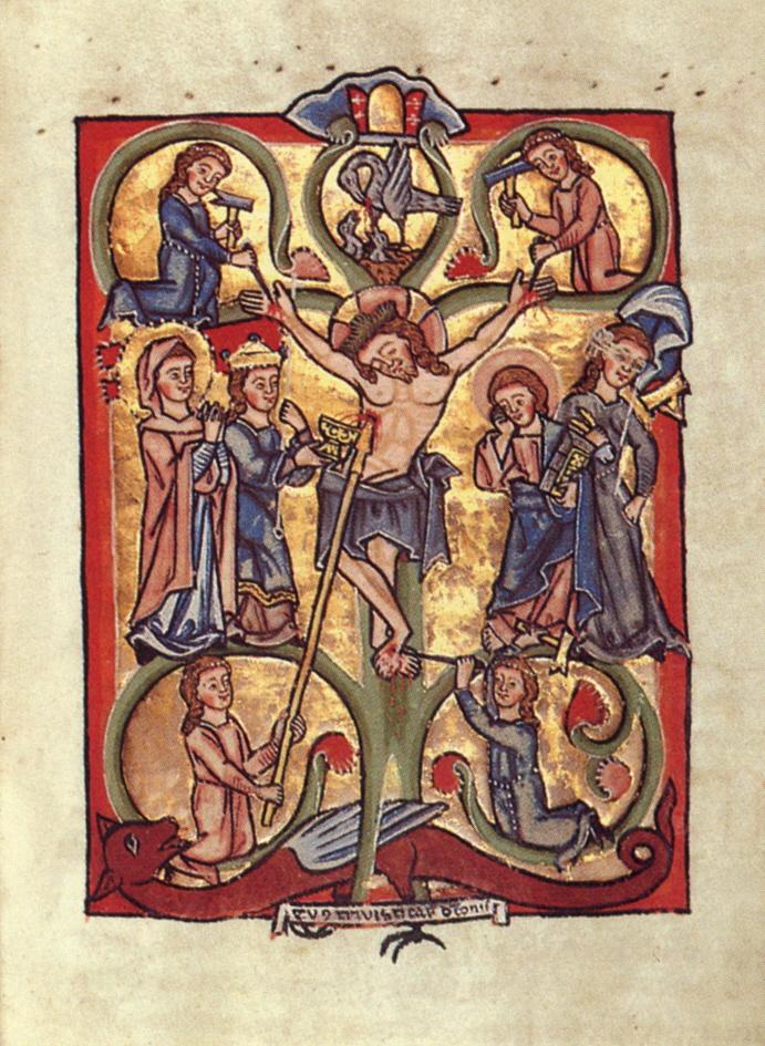 Cod St Peter perg 139 Scherenberg-Psalter 8r.jpg