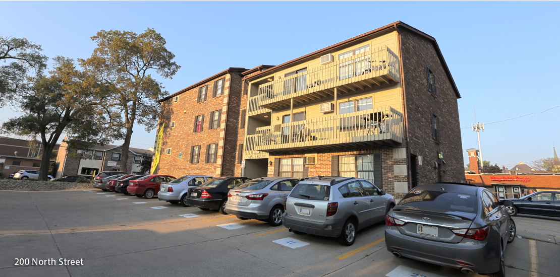 File:Collegiate Communities Student Apartments For Rent In West Lafayette,  IN   Panoramio (