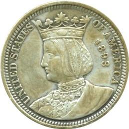 File:Columbian exposition quarter dollar commemorative obverse.jpg
