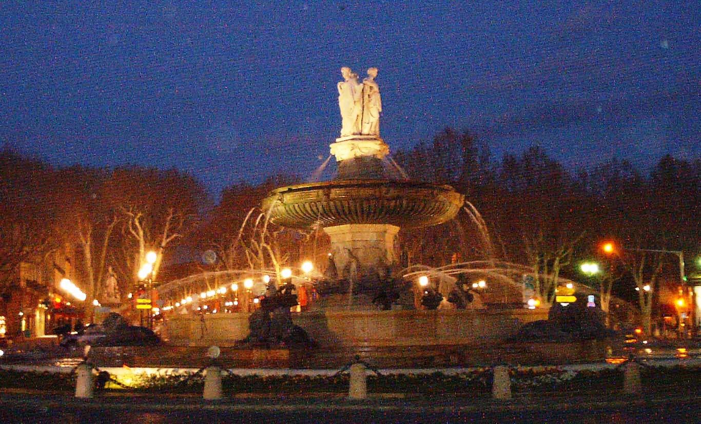 Aix en provence wikipedia for Deco aix en provence