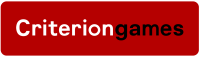 Description de l'image  Criterion Games Logo.png.
