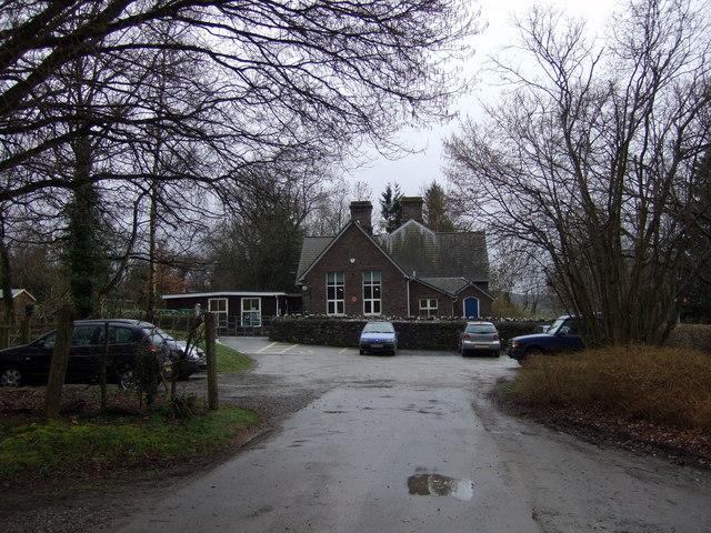 A Village School