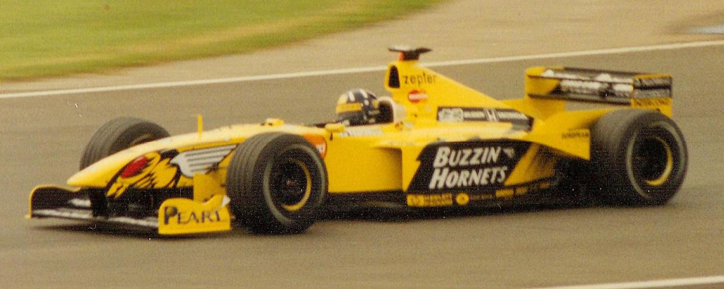 Damon_Hill_1999_Britain.jpg