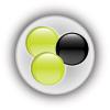 Dcpp logo.jpg