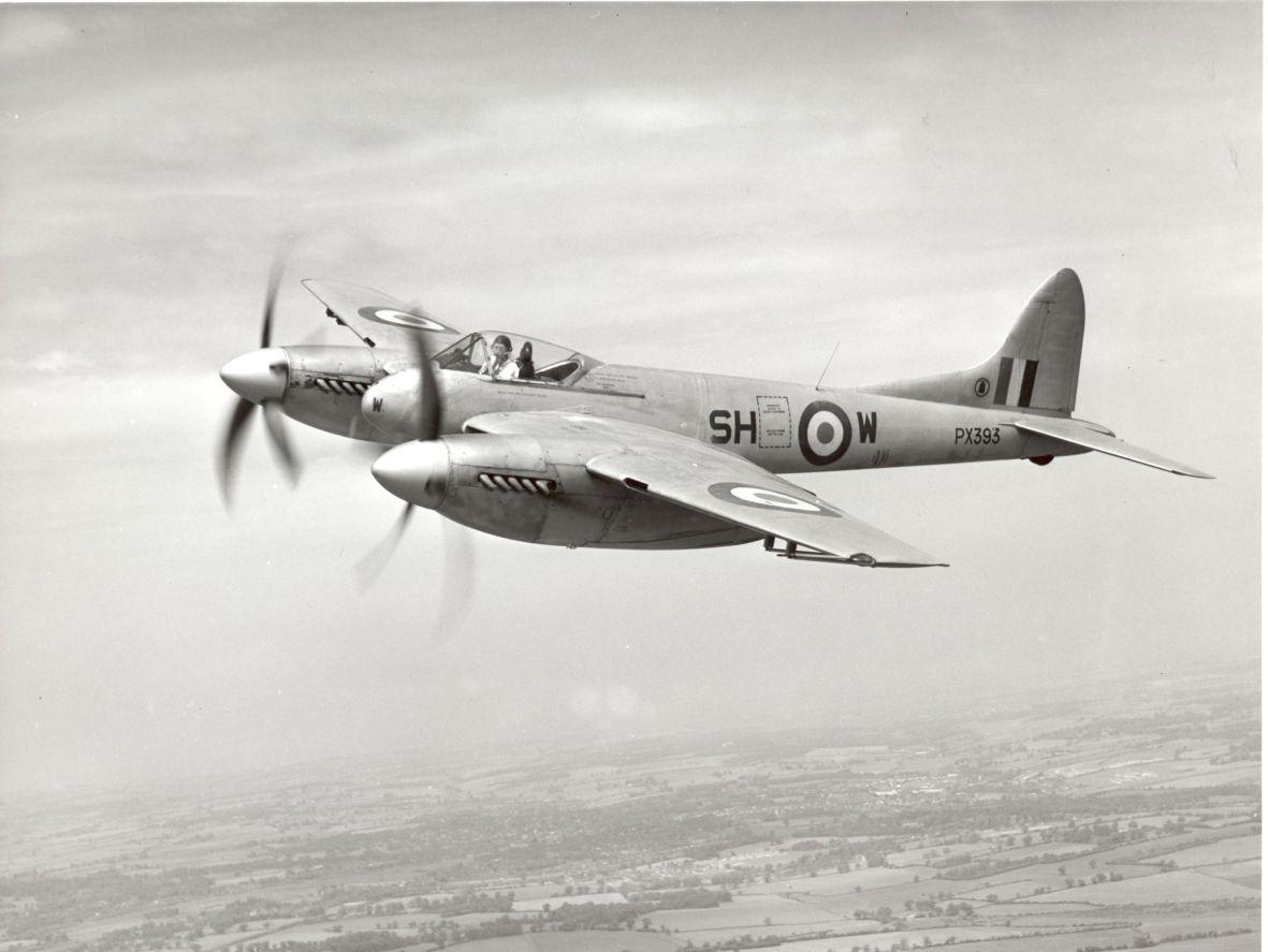 De_Havilland_Hornet_F1.jpg