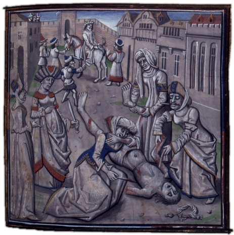 http://upload.wikimedia.org/wikipedia/commons/8/84/Death_of_andronic_I.png