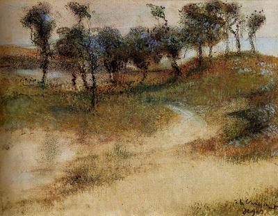 Degas, paesaggio in riva al mare.jpg
