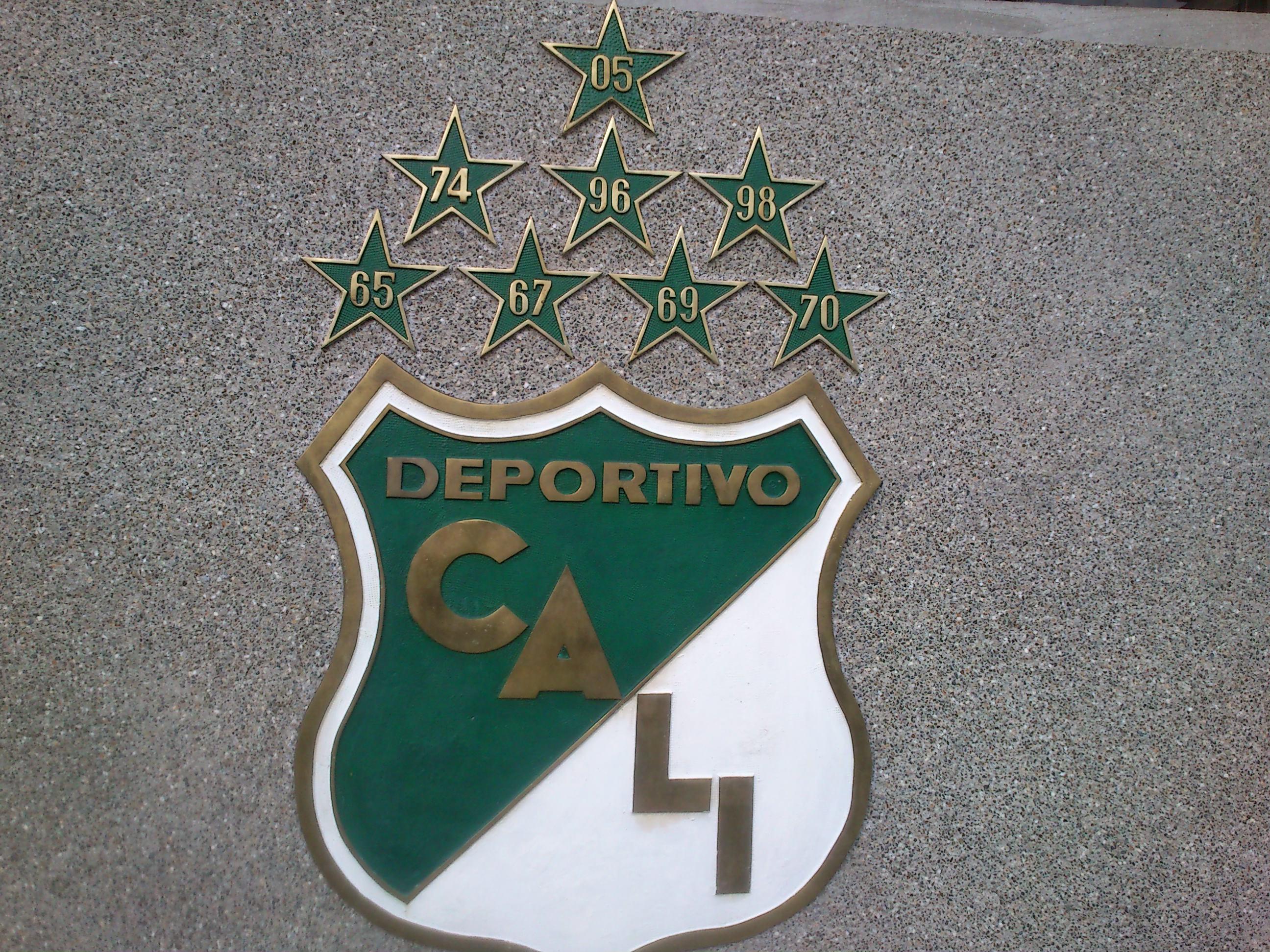 Image Result For Deportivo Cali