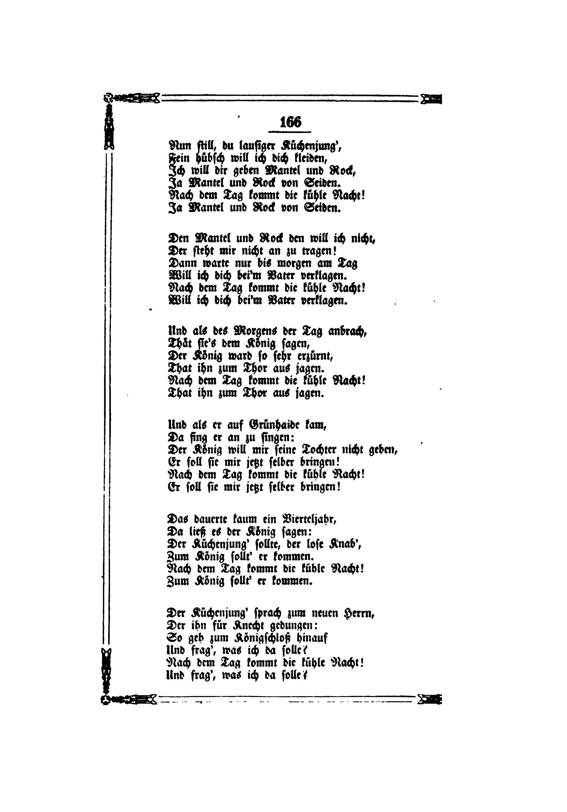 Filedeutsche Volkslieder Zuccalmaglio 2 166jpg