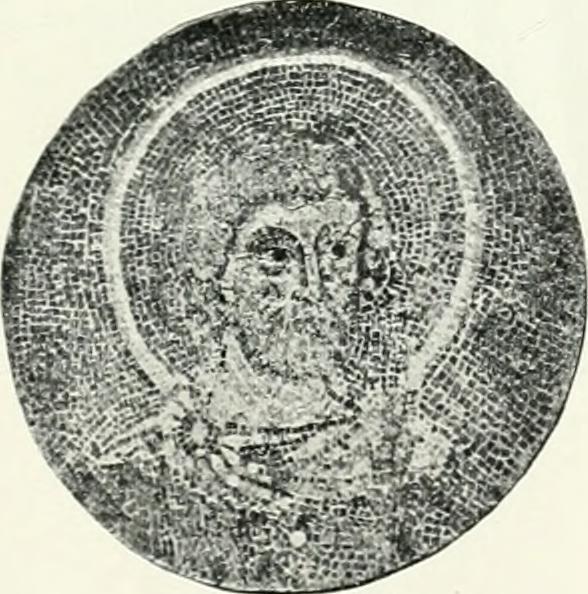 File:Die Wandmosaiken von Ravenna (1912) (14763722964).jpg